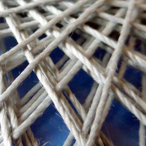 Netzwerke netzwerken Seile Verbindungen Fäden Netzwerk