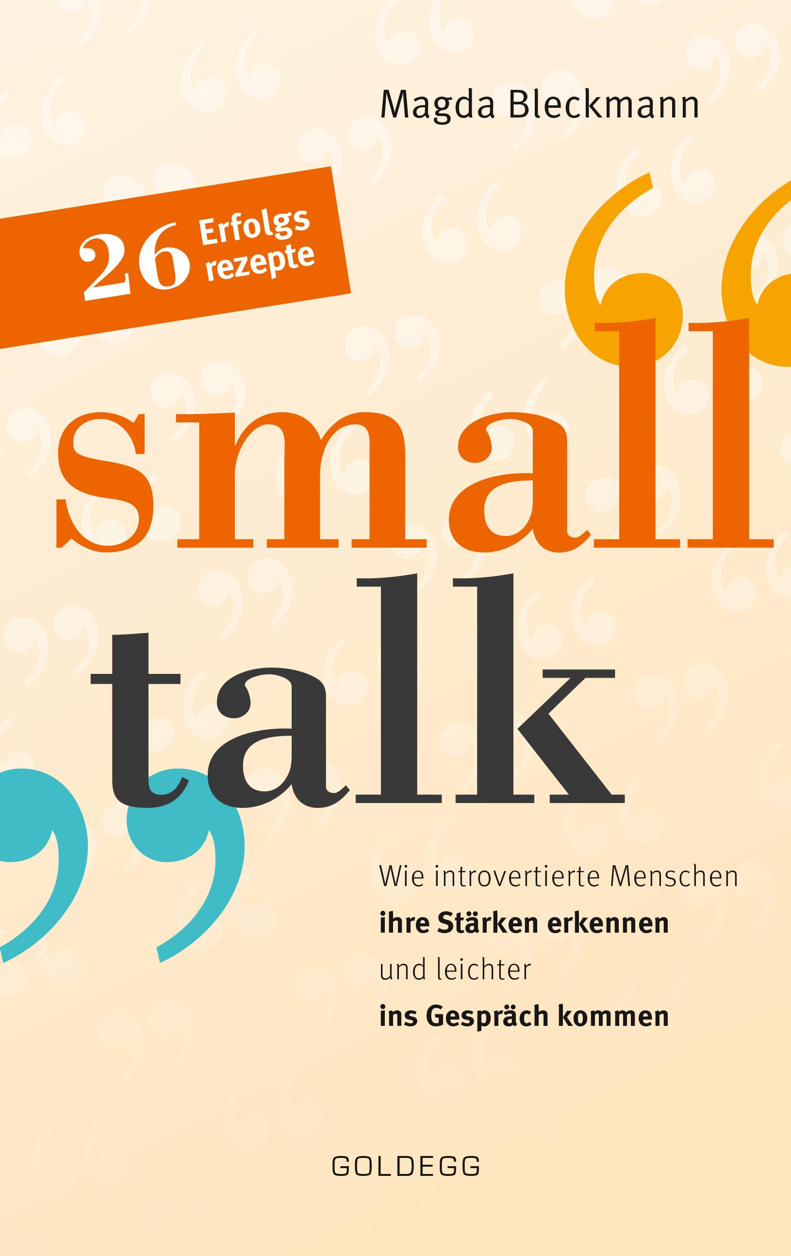 Smalltalk, Introvertierte, Kommunikation, Gespräch, Talk, Seminar, Smalltalk lernen, Smalltalk Seminar