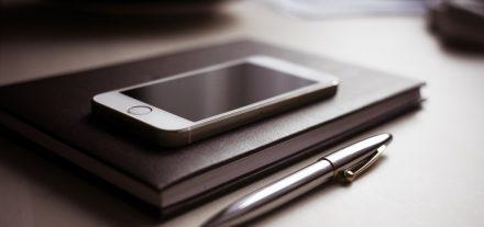 Netzwerken 21. Jahrhundert Vertreter Kunden Netzwerk Netzwerkaufbau Kontakte Bezieungen knüpfen Podcast Tipps Tricks Experteninfos Erfolg Gewinn Neukunden