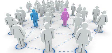 Seilschaften Regeln Beziehungen Kontakte knüpfen Netzwerken Seilschaft Spaß Ehrlichkeit Interesse Lächeln Sichtbar Chancen Helfen Aufmerksamkeit Focus Timing Umsatzturbo