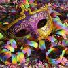 Smalltalk Karneval Fasching Plauderei Beziehungen Kontakt Karnevalszeit lockere Unterhaltung Einstieg Tipps und Tricks Netzwerkprofi Magda Bleckmann