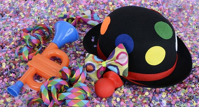 smalltalk, netzwerken, networking, fasching, carnival, karneval, small talk