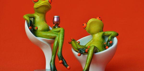 schlechtes Gespräch, Smalltalk, Small Talk, Smalltalk lernen, Smalltalk Seminar, besser Smalltalk, kleines Gespräch,