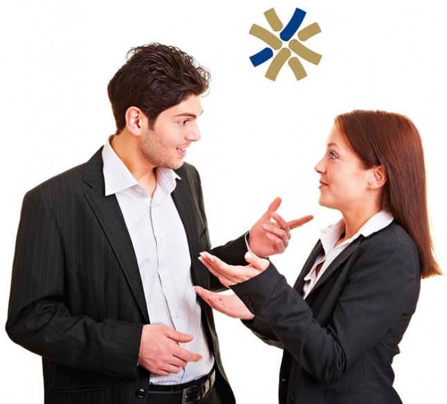 smalltalk, smalltalk abc, kommunikation, small talk, netzwerken, networking
