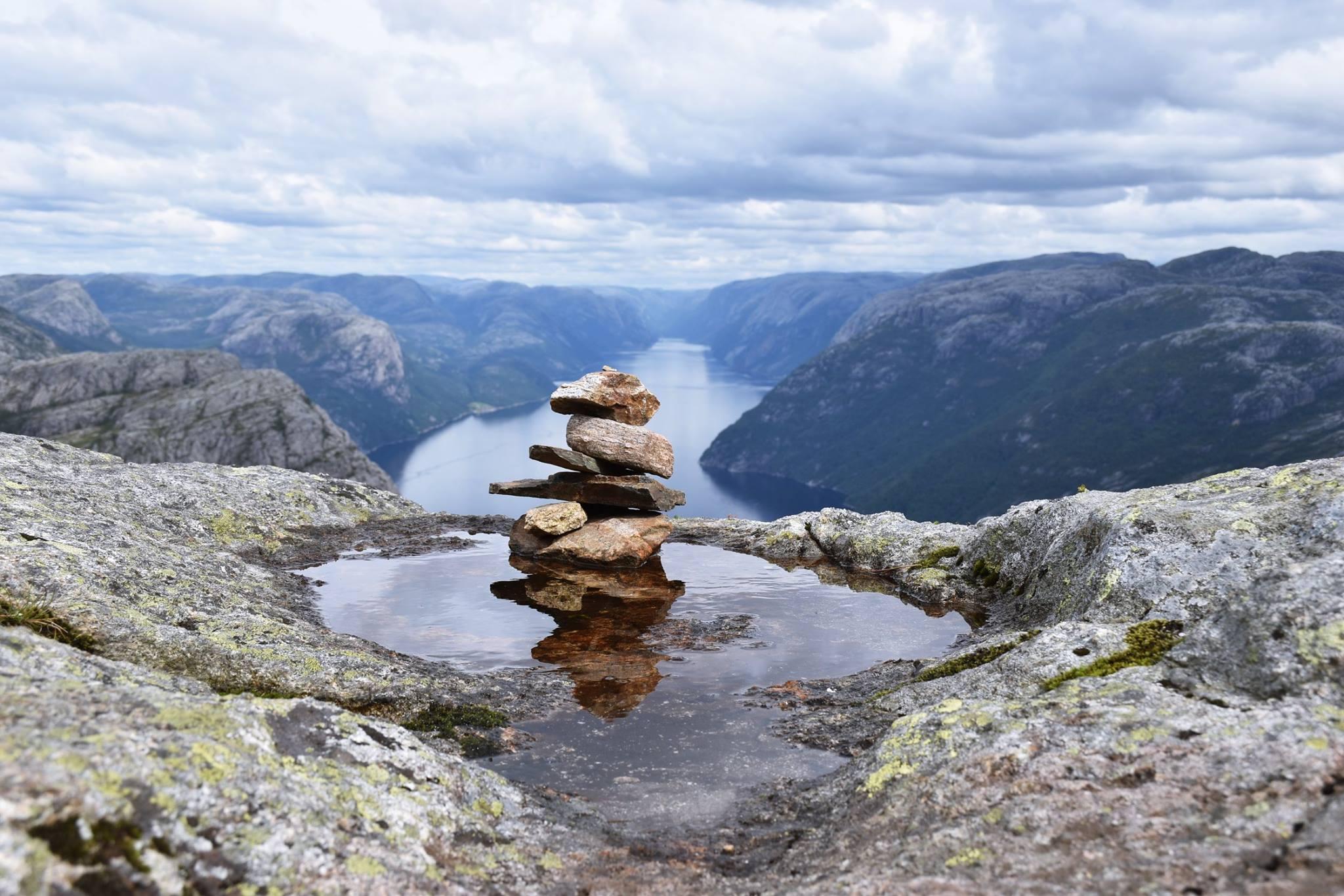 balance, gleichgewicht, positiv, netzwerken, smalltalk, networking