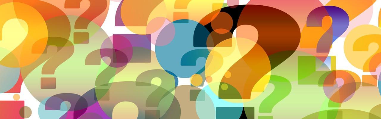 Smalltalk, Fragen Networking