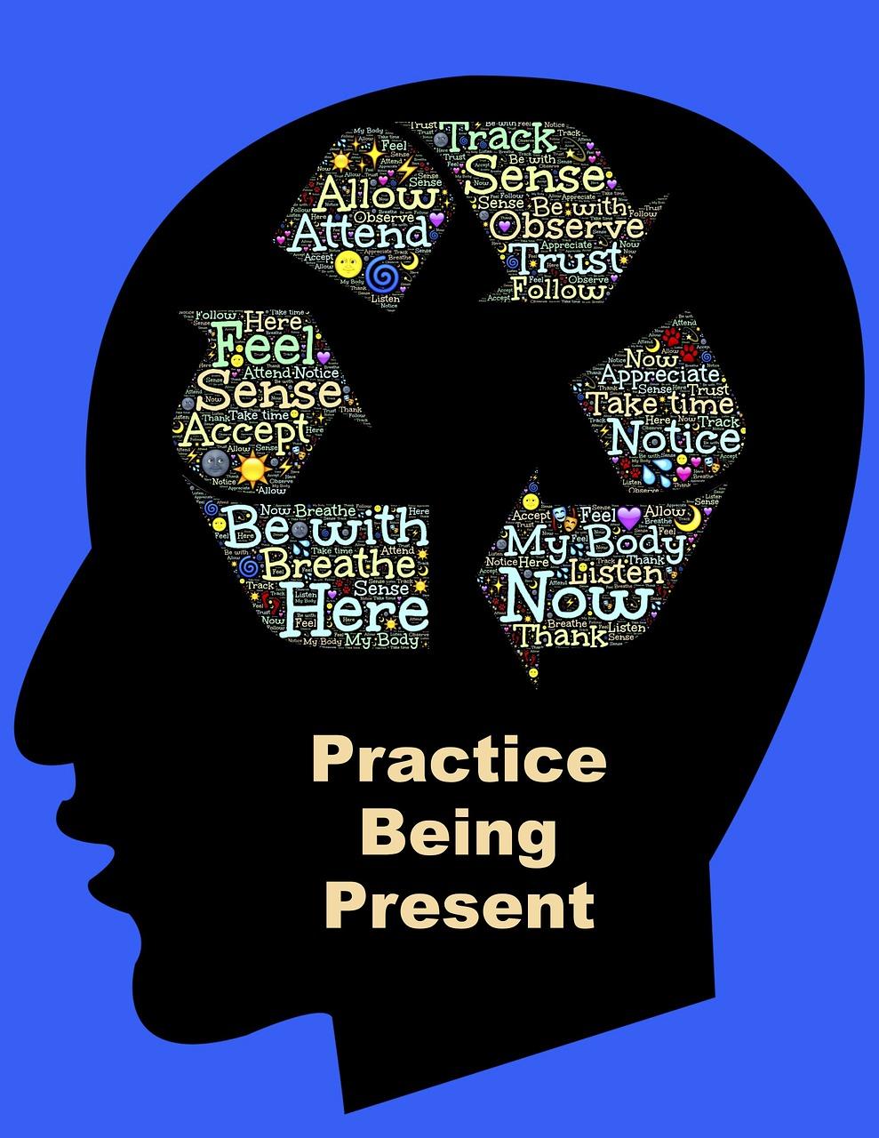 Networking Skills, Aufmerksamkeit, Wertschätzung, Netzwerken, Smalltalk