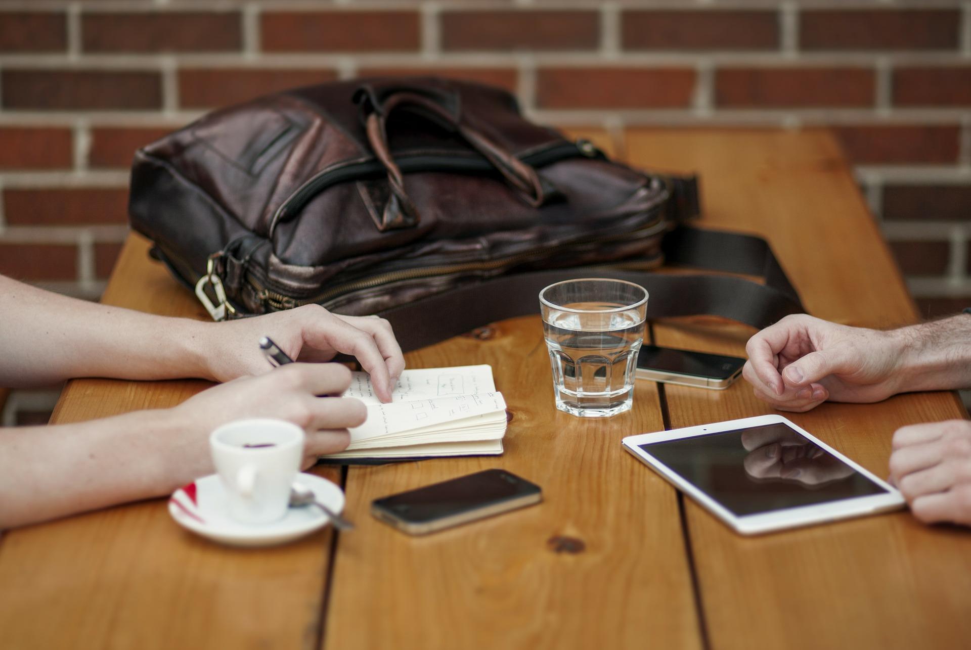 partner, netzwerken, geben, nehmen, meeting, geschenk, networking, smalltalk