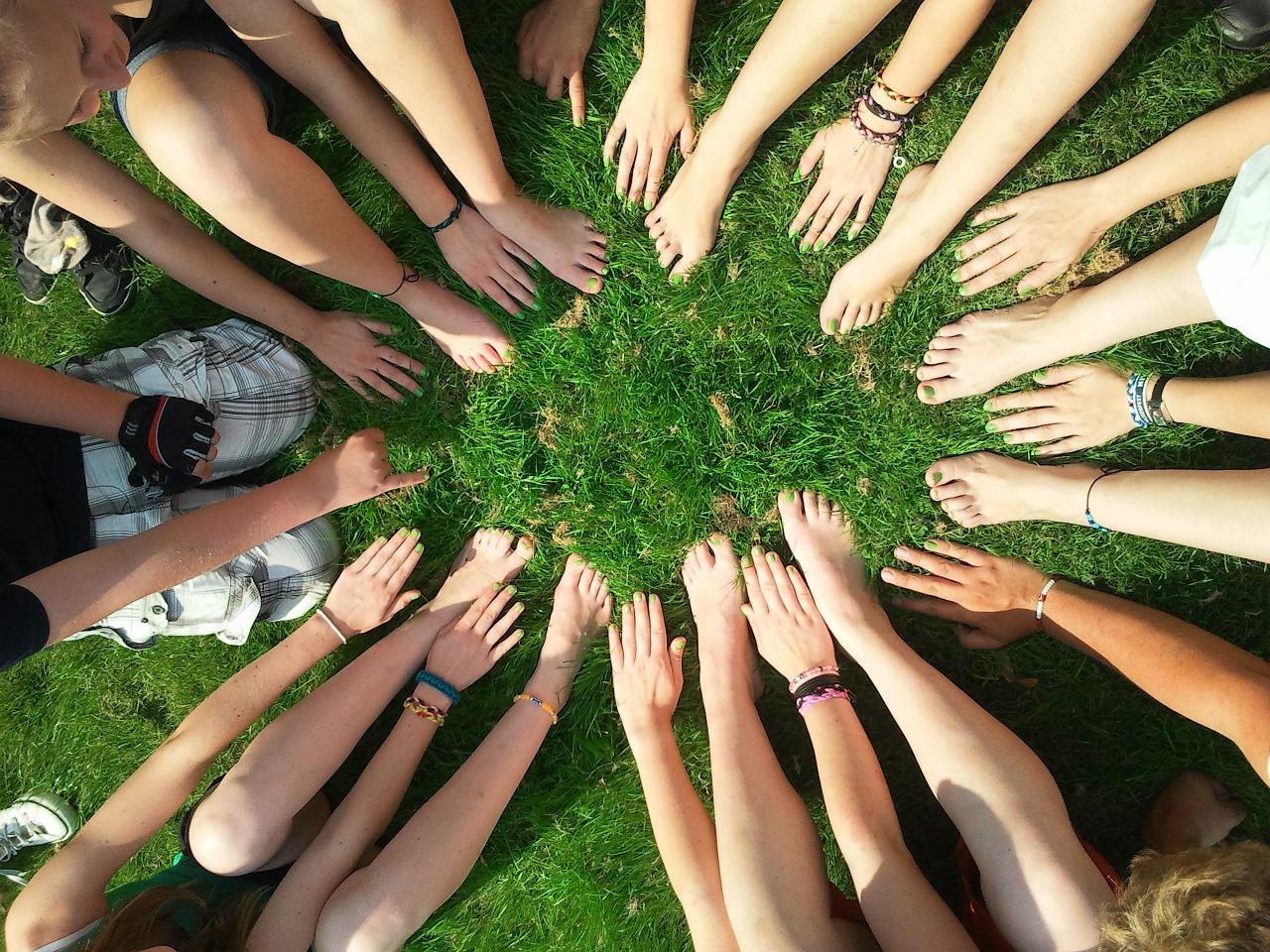 team, partner, netzwerken, meeting, networking, smalltalk