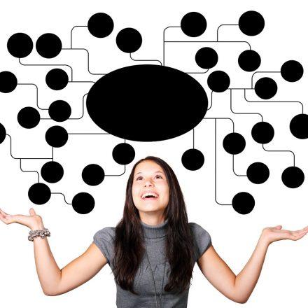 Telefon, Anruf, Netzwerk, Networking starkes Netzwerk,