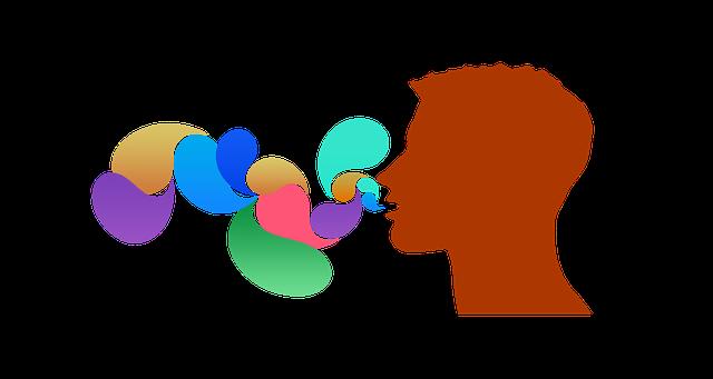 dauerredner, vielredner, smalltalk, kommunikation, networking, netzwerken