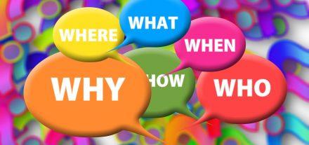 Dauerredner, Smalltalk, smalltalk führen, Gespräch