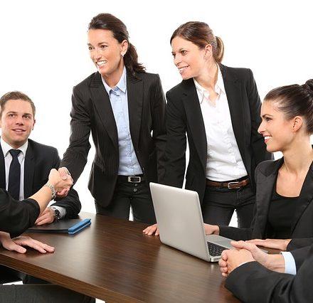 networking, netzwerken, smalltalk, small talk