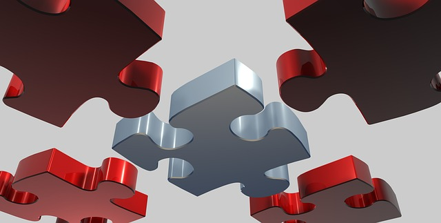 smalltalk, networking, netzwerken, small talk, kompetenzen, magda bleckmann