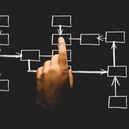 netzwerken, networking, smalltalk, beziehungen, connections