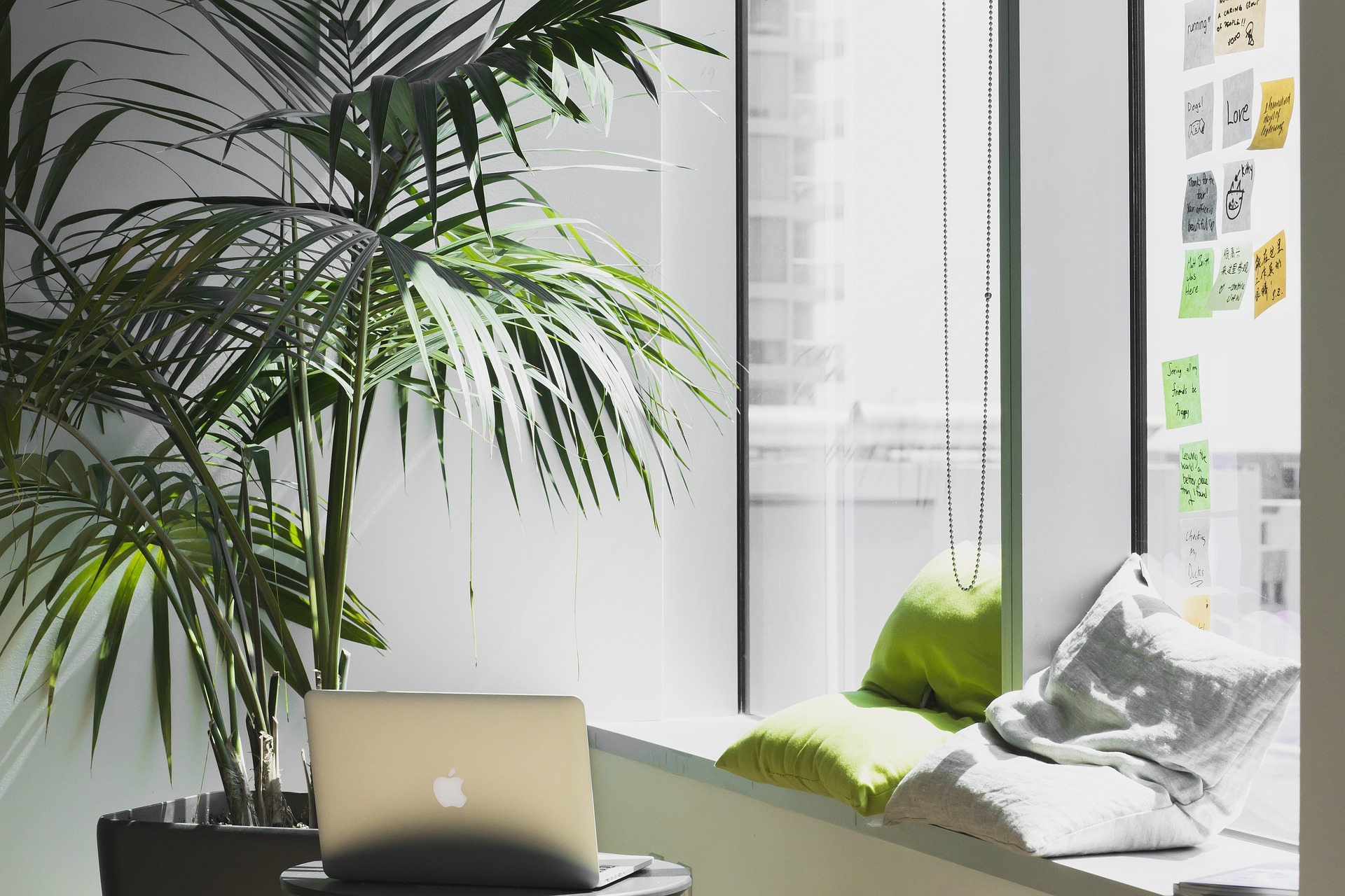 networking, netzwerken, scil, wirkung, smalltalk, magda bleckmann