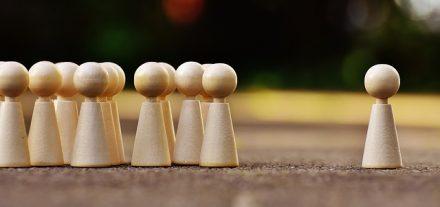 netzwerken, networking, smalltalk, small talk, netzwerk