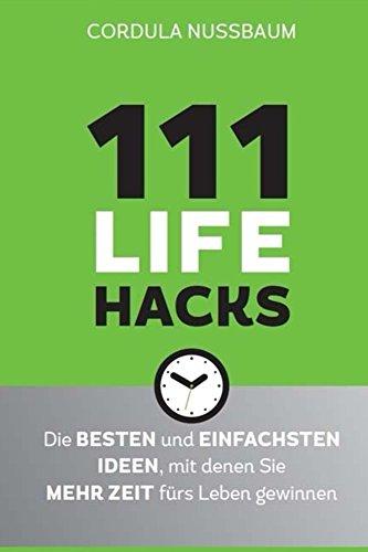 lifehacks, netzwerken, zeitmanagement, networking, smalltalk
