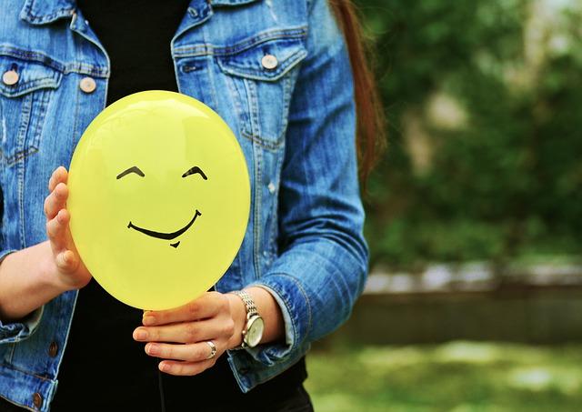 lachen, humor, smalltalk, netzwerken, networking