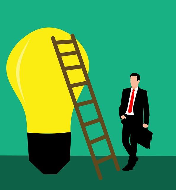 netzwerken, networking, smalltalk, small talk, zeitmanagement