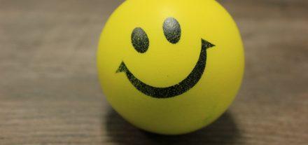 smalltalk, buch, small talk, netzwerken, networking, magda bleckmann, kompetenz, lachen