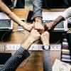 smalltalk, buch, small talk, netzwerken, networking, magda bleckmann, kompetenz