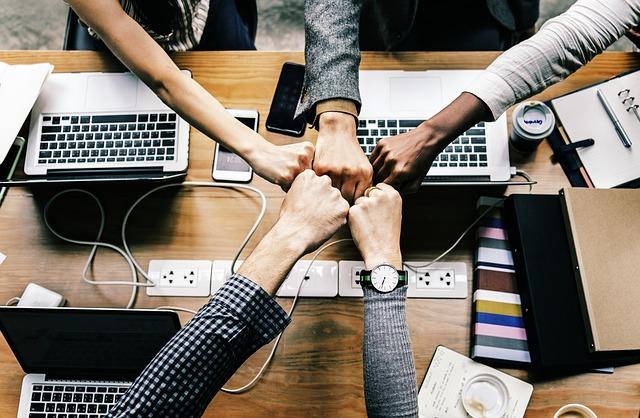 network, netzwerk, networking, freunde, kontakte