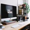 homeoffice, smalltalk, networking, netzwerken