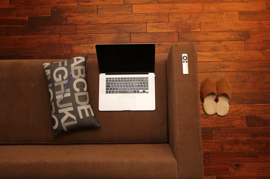homeoffice, virtuelle konferenz, netzwerken, networking