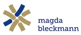 Magda Bleckmann: Expertin für Erfolgsnetzwerke
