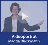 Videoporträt