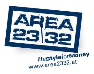 AREA23.32 Logo_www