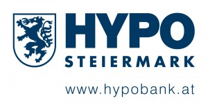 HYPO Steiermark_www