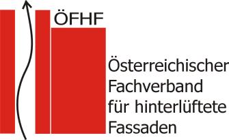 Logo-ÖFHF