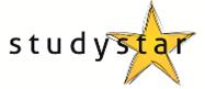 LogoStudystar