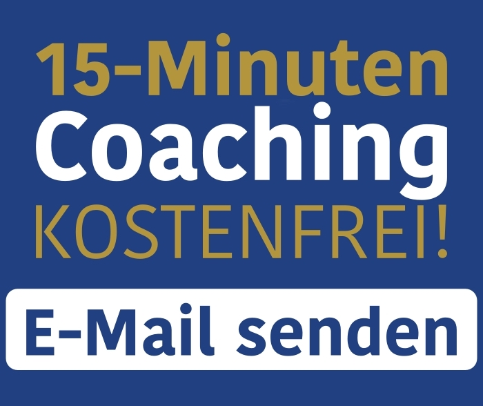 gratis coaching button