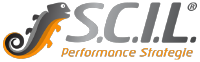 icon_SCILPerform_1