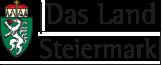 logo-land