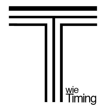 t_wie_timing