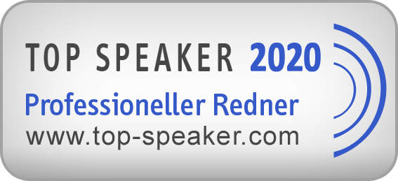 top-speaker_g