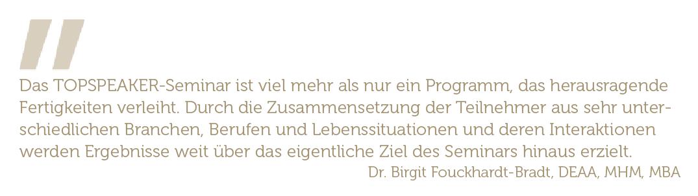 zitat_Birgit Fouckhardt-Bradt